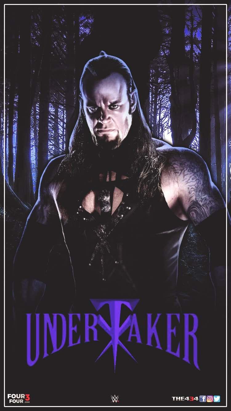 Undertaker Undertaker_photo Undertaker Undertakerwwe