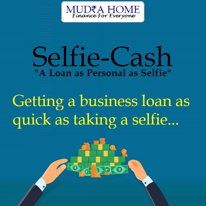 Contact Mudra Home For Financial Advisory Services In