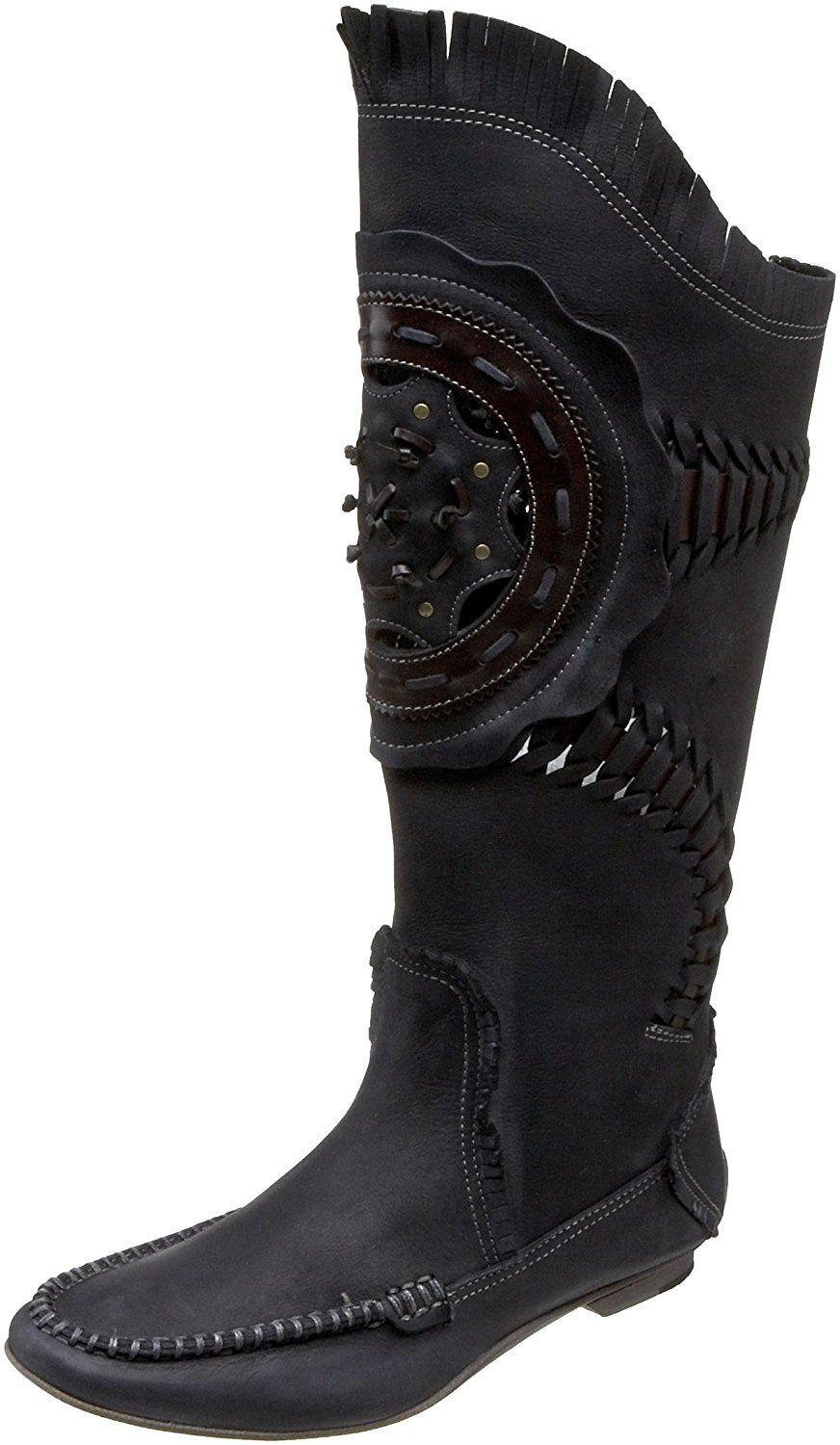 Area Forte Women's Ad1297 Boot *** Don't get left behind, see this ...