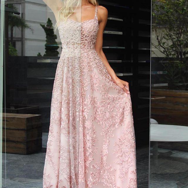 #vestidos #vestidolongo #madrinha #vestidosmadrinhas #casamento #vestidodefesta #madrinhadecasamento