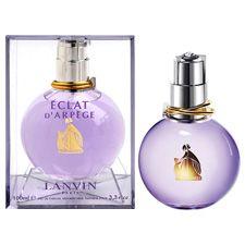 Éclat d'Arpège Feminino Eau de Parfum