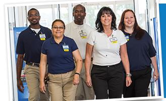 15++ Walmart employee dress code information