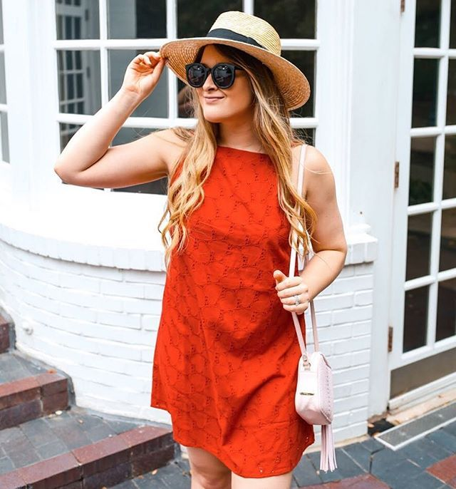 Women's Clothing Stores With Tall Sizes is part of Clothes Store For Women - Dresses for women over 5'9'' ― Women's clothing stores with tall sizes ― Where to shop for clothes when you're tall ― Clothes for women over 5'7''