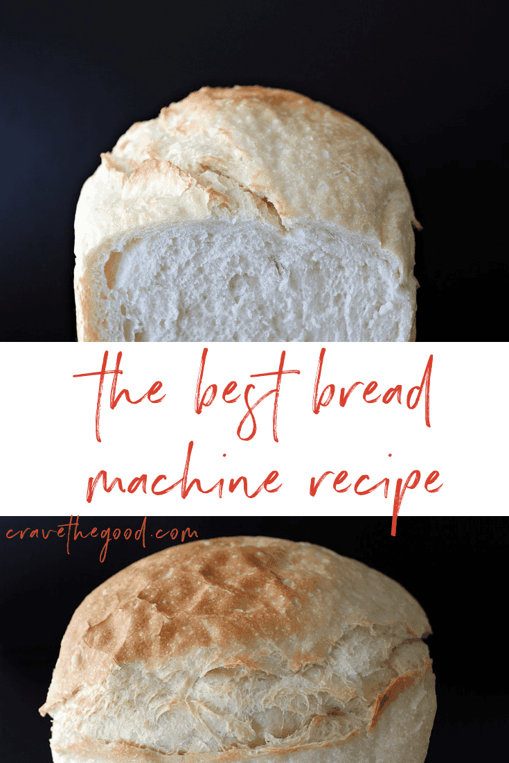 The Best Bread Machine | Recipe | Best bread machine ...