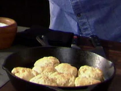 Grapevine Kentucky Buttermilk Biscuits Recipe Buttermilk Biscuits Food Network Recipes Buttermilk Biscuits Recipe