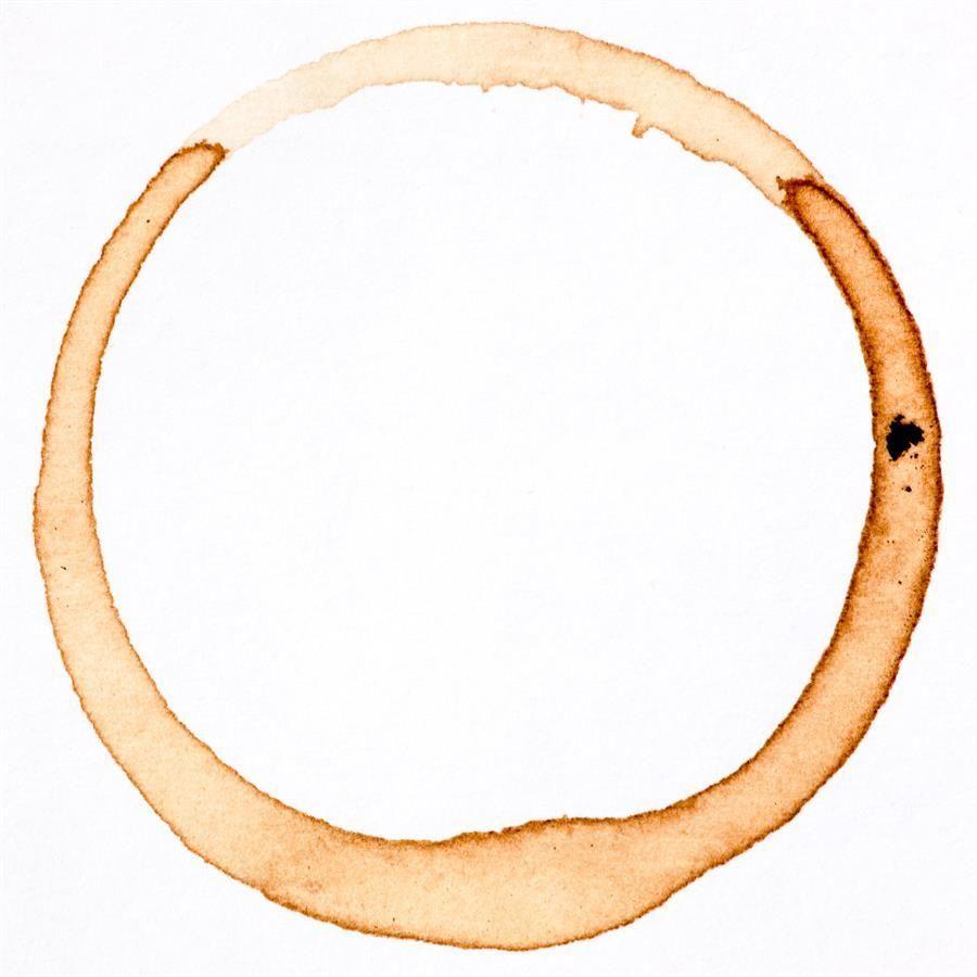 Sacino S Formalwear Dry Cleaning Coffee Ring Coffee Ring Tattoo Coffee Ring Stain