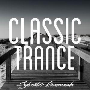 Classic Trance by Sylvester Konczewski | Mixcloud | Classic