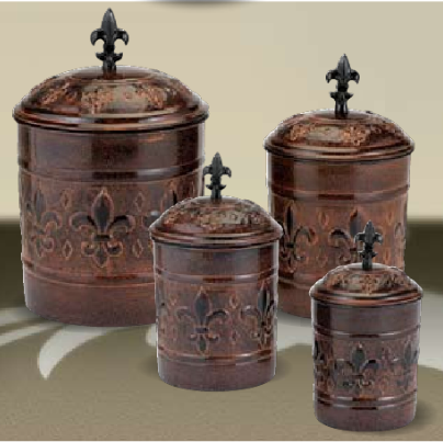 Antique Kitchen Canister Sets 28 Images Antique