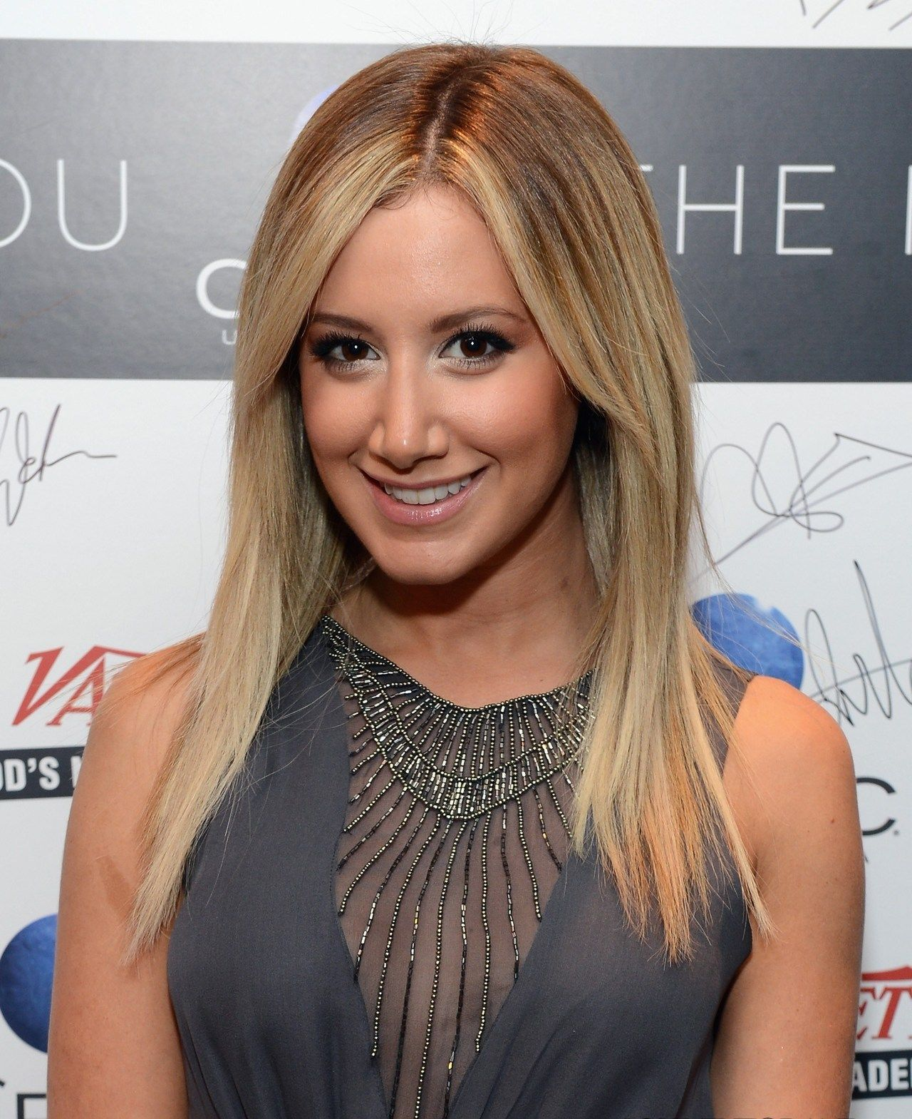 ASHLEY TISDALE 2014 CO...