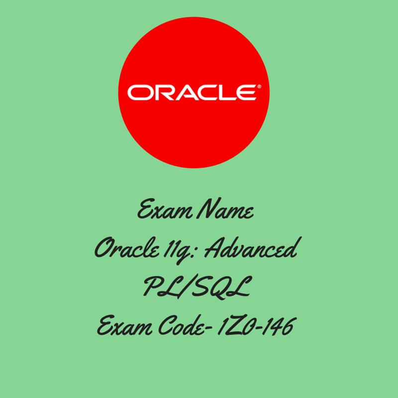 Pin By Markettaleffel On Oracle 11i Pinterest