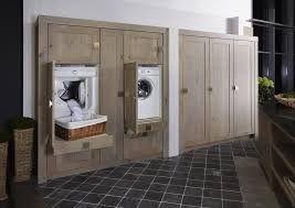 Kast Wasmachine Droger : Kast voor wasmachine droger werkspot