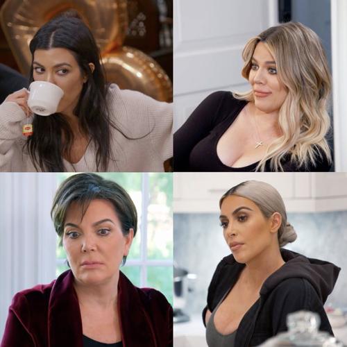 Pin On Kardashian