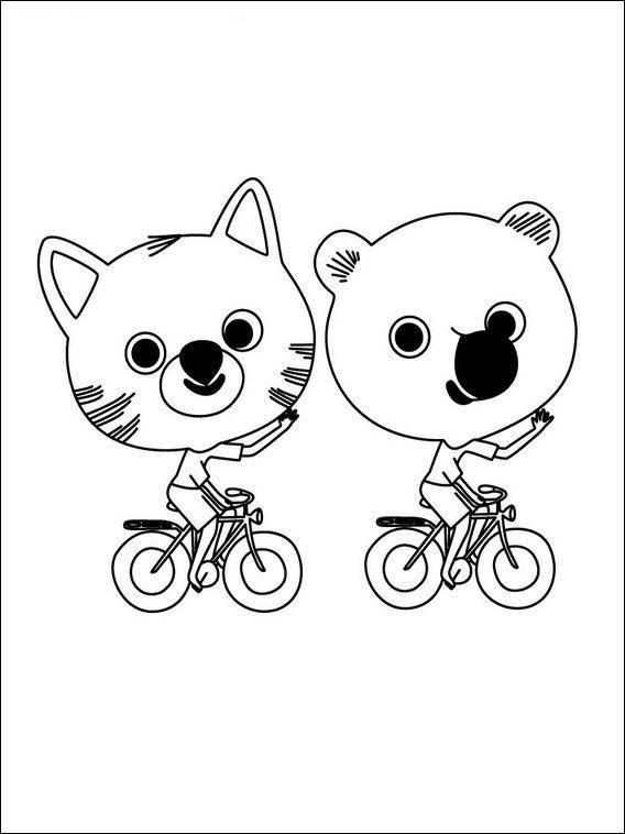 mouk 3 ausmalbilder für kinder malvorlagen zum ausdrucken