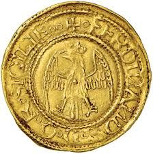 how to sell numismatic gold coins