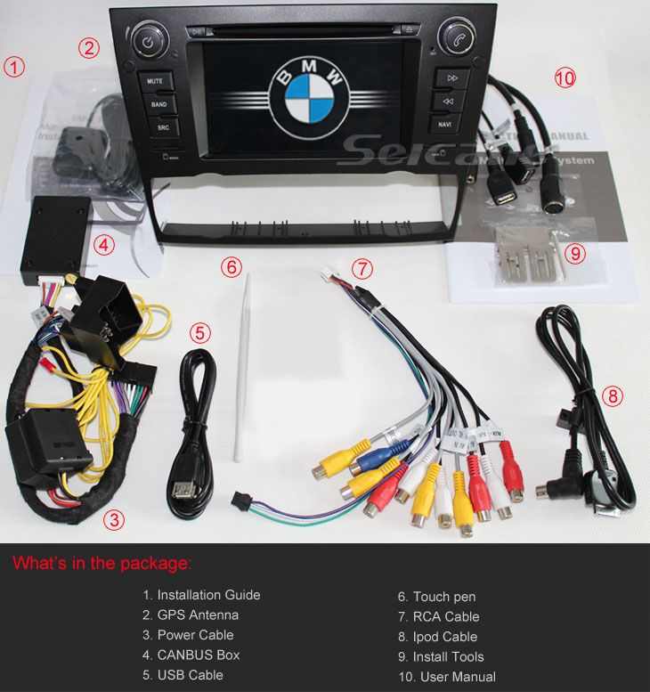 Bmw E93 Electrical Wiring from i.pinimg.com