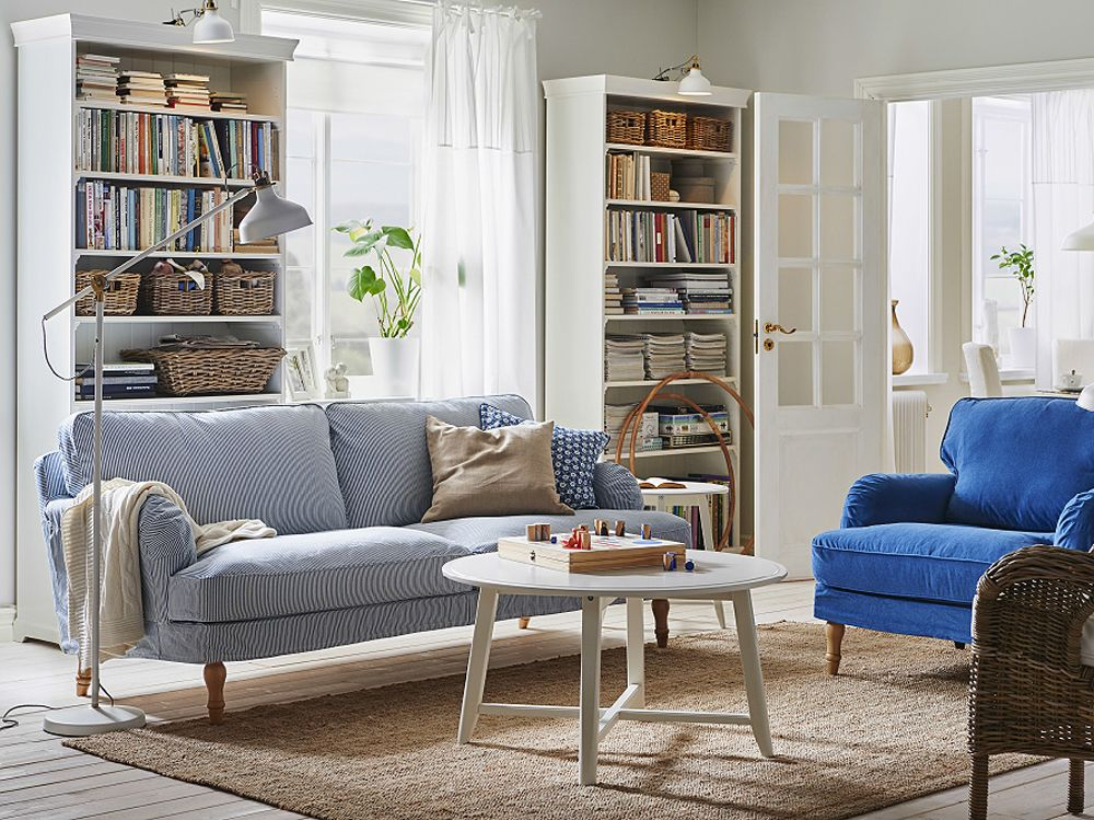 catalogo ikea salotti 27 home classic living room