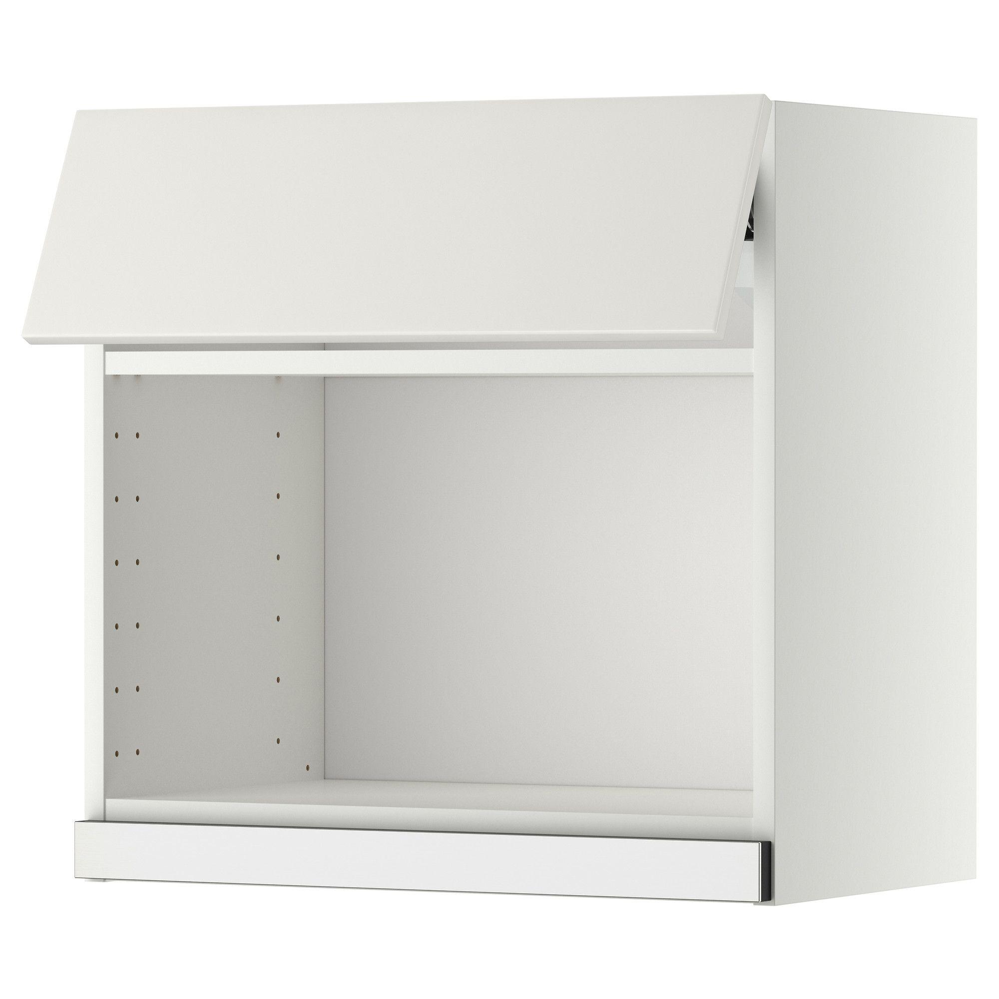 Nett Wandschränke Ikea Galerie Hauptinnenideen kakados