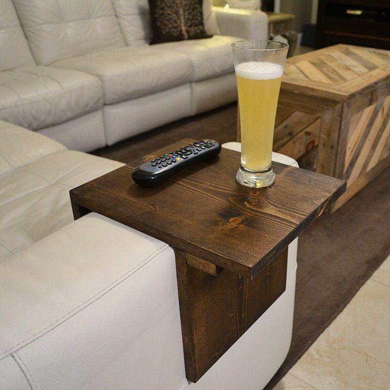 Superb Adjustable Armrest Table Sofa Ledge In 2019 Arm Rest Evergreenethics Interior Chair Design Evergreenethicsorg