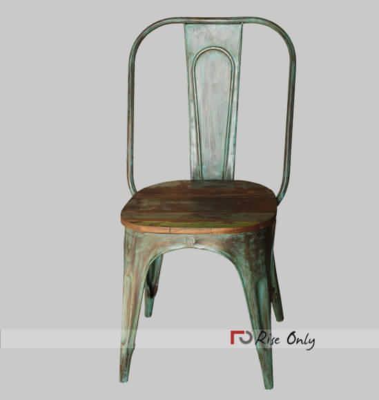 Wholesale Industrial Metal Chairs India Industrial Metal Chairs