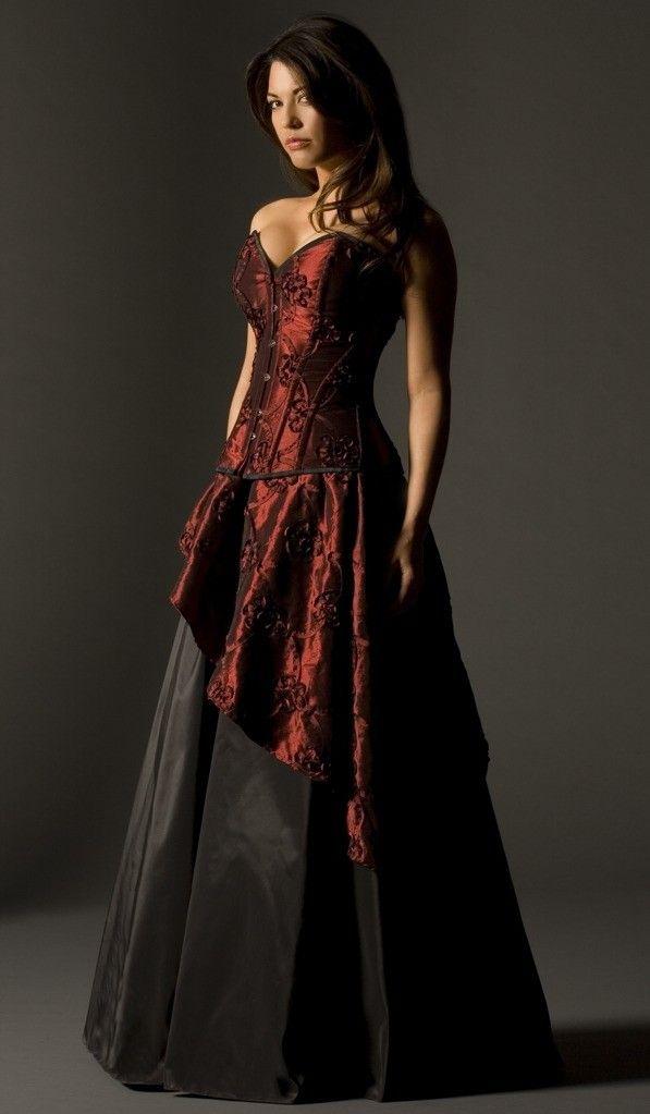 Pin de Donna Millner en Gowns   Pinterest   Patrones de costura ...