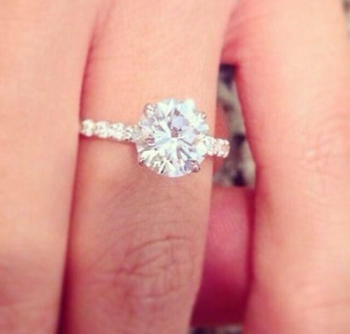 diamond ring tumblr Google zoeken diamond Pinterest Diamond
