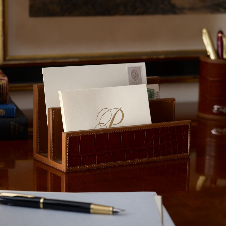 Luxury Office Desk Accessories Furniture For Home Check More At Http