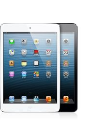 What Do You Guys Think About The New Ipad Mini Are You Getting One Do You Think It S Worth The 329 Price Tag Apple Ipad Mini Ipad Mini Ipad