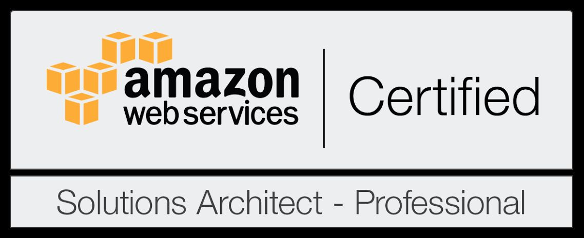 Aws Solutions Architect Resume Inspirational My Path To Aws Certified Solutions Architect Profess In 2020 Solution Architect Architect Resume Architect Resume Sample
