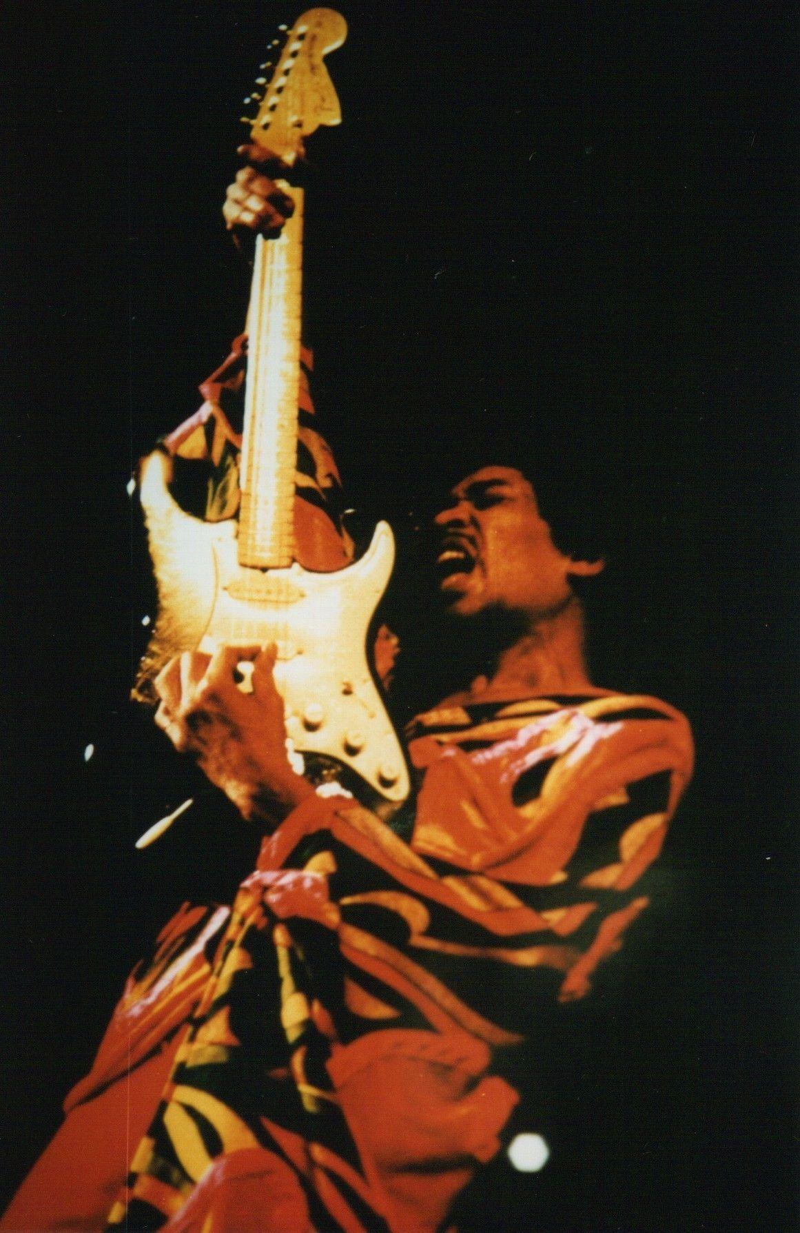 Boston, Massachusetts 1970-06-27
