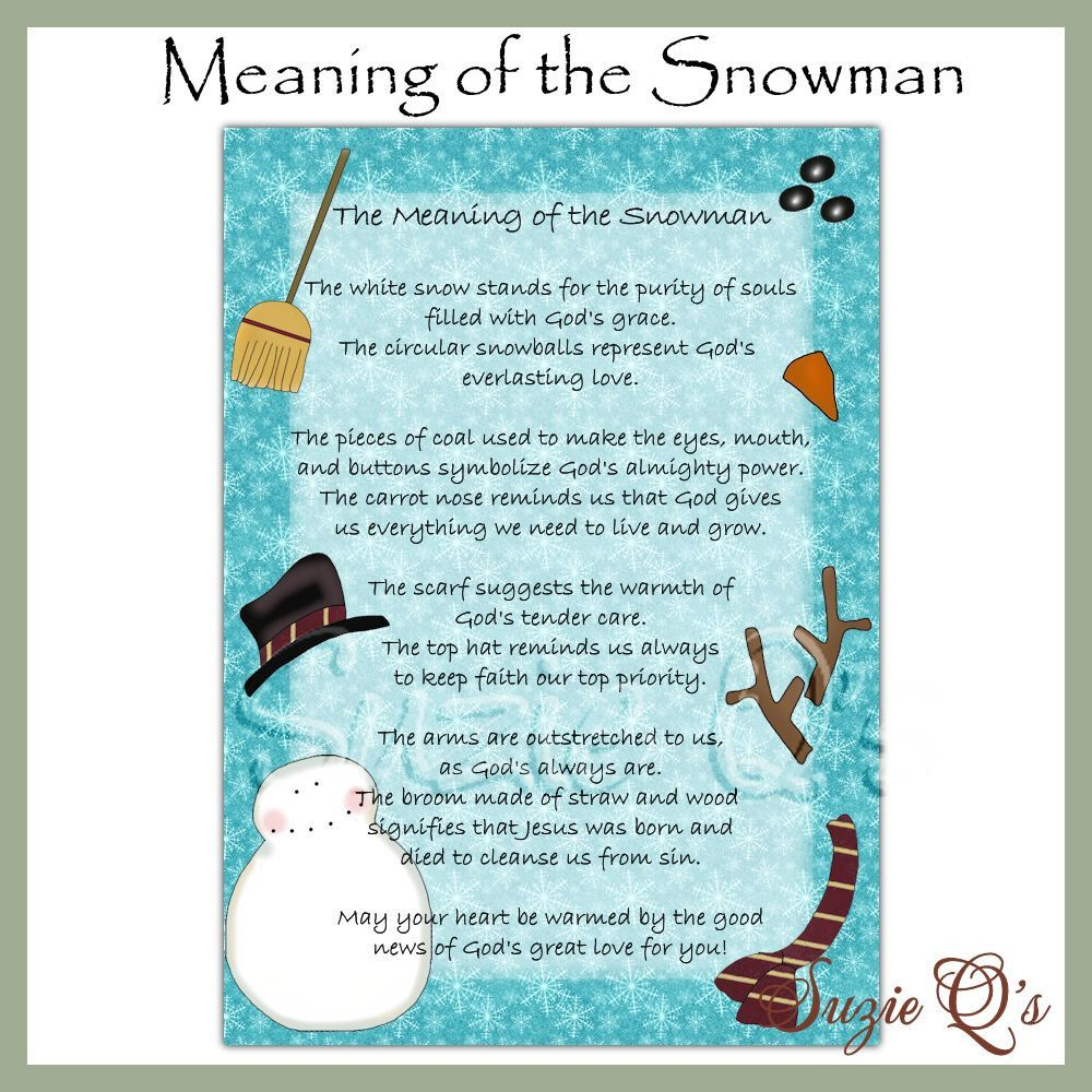 explanation of the poem from snowbound Snow-bound, poem by john greenleaf whittier, published in 1866 and subtitled   through language chosen and arranged for its meaning, sound, and rhythm.