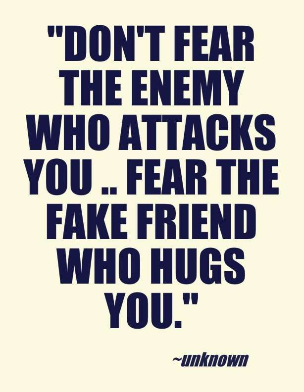15 Friendship Lying Quotes In 2020 Lying Friends Quotes Lies Quotes Fake Friend Quotes