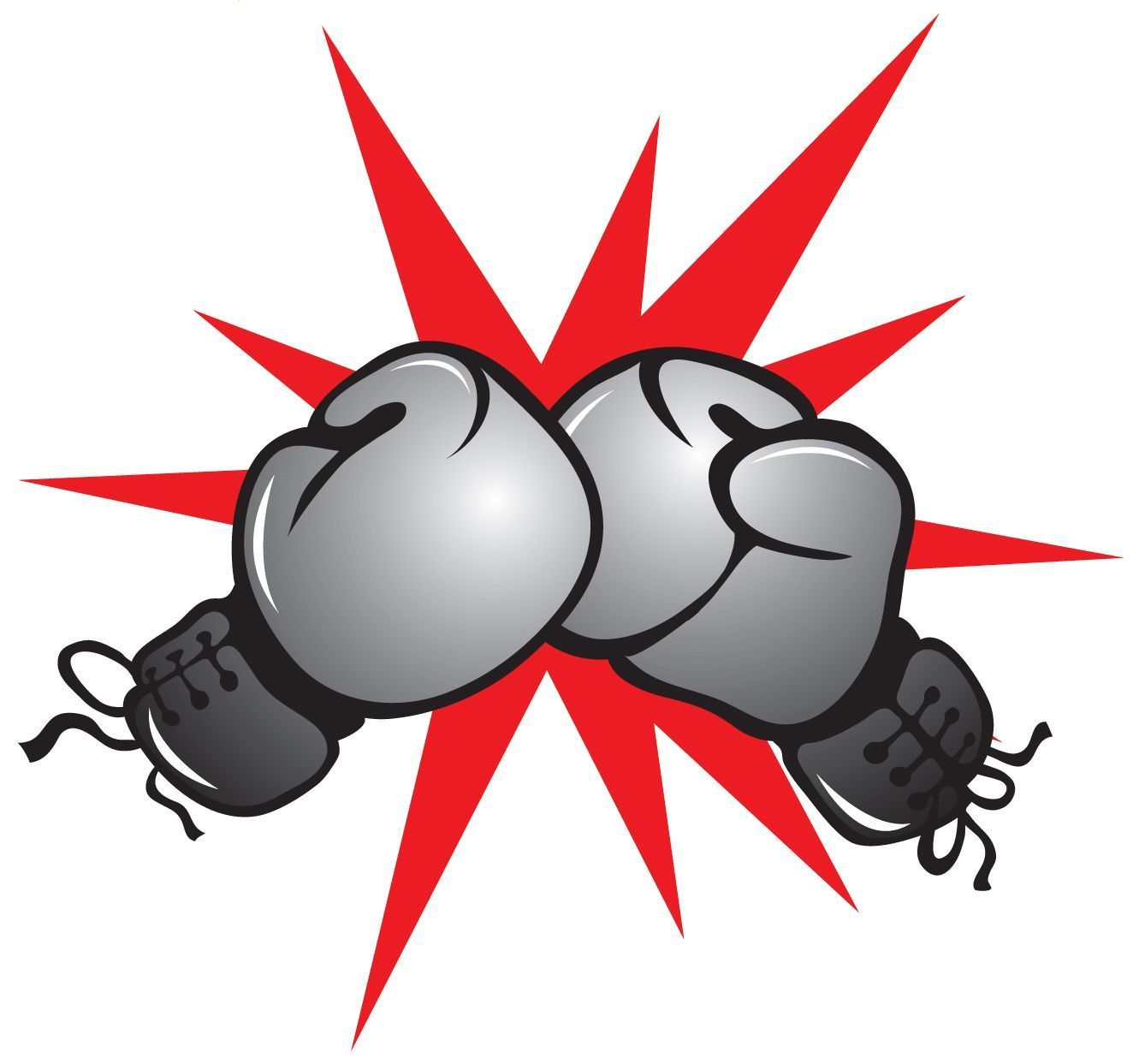 our female shirts in 2008 boxing logos by irongloves boxing gym rh pinterest com boxing logos images boxing logos images