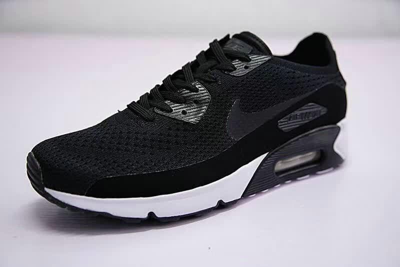 6cbe17ae5f30 Nike Air Force 1 Halloween Edition Nike Air Force 1 Online