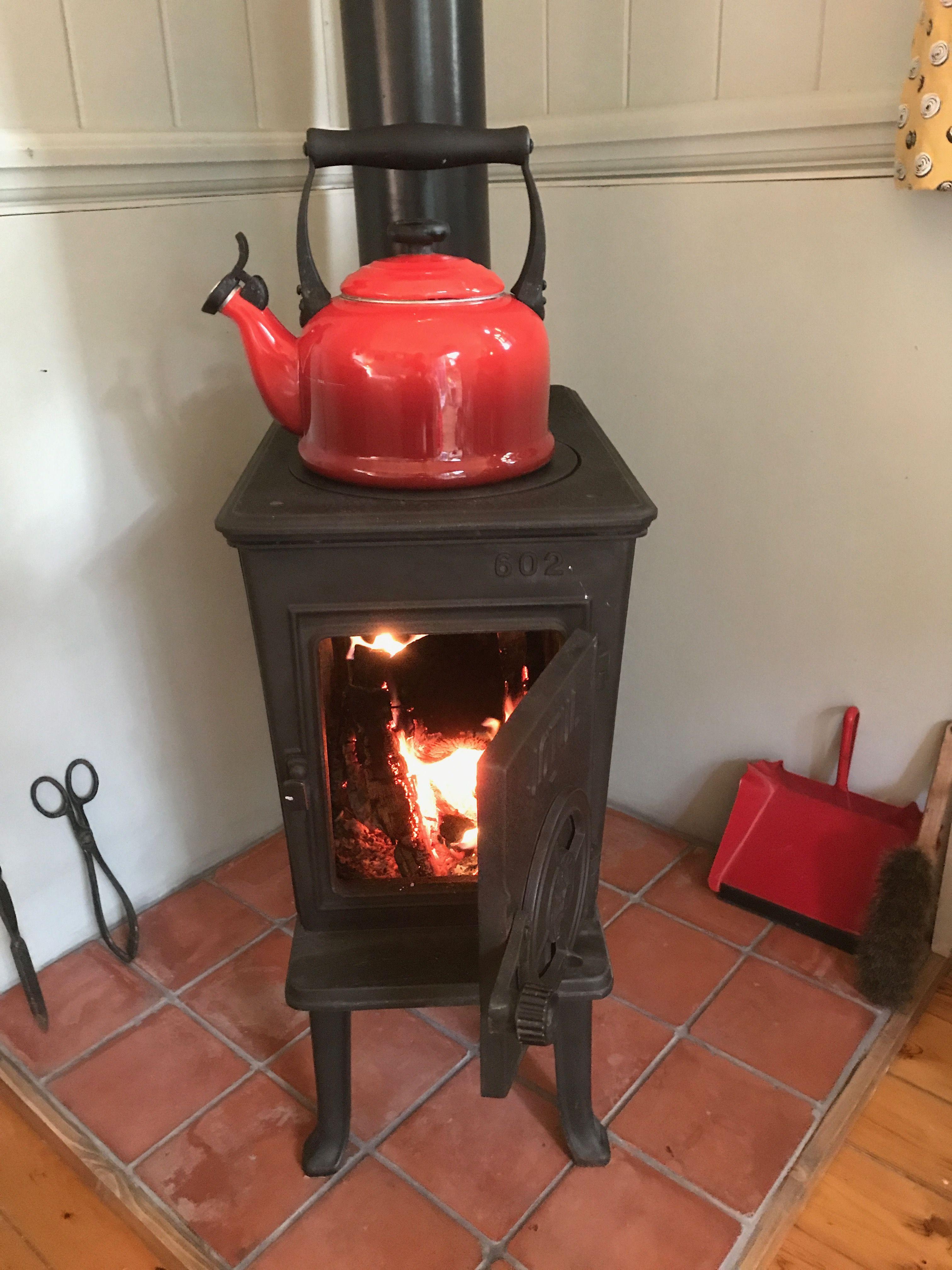 jotul 602 chimeneas fuego pinterest estufas fuego y cocinas