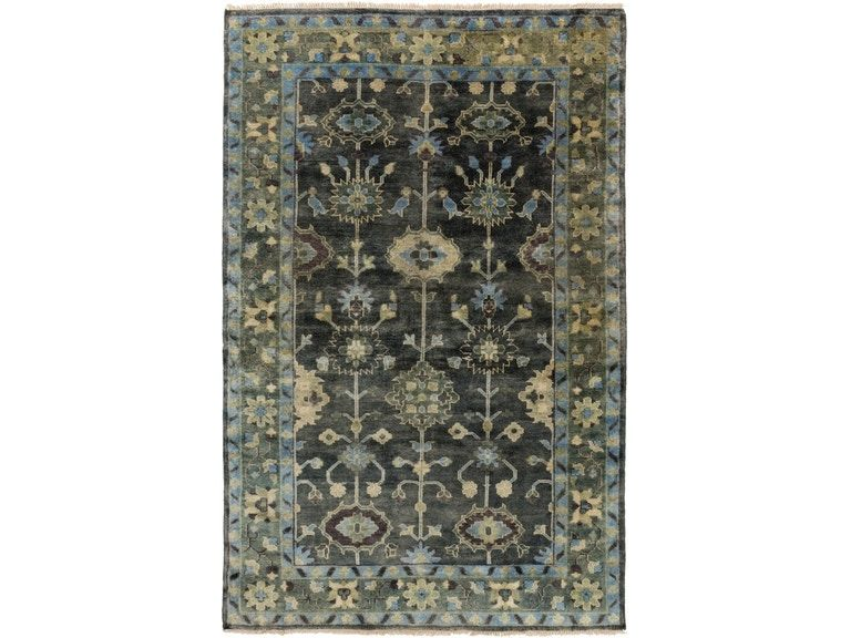 Pin On Rugs For Mom And Dad