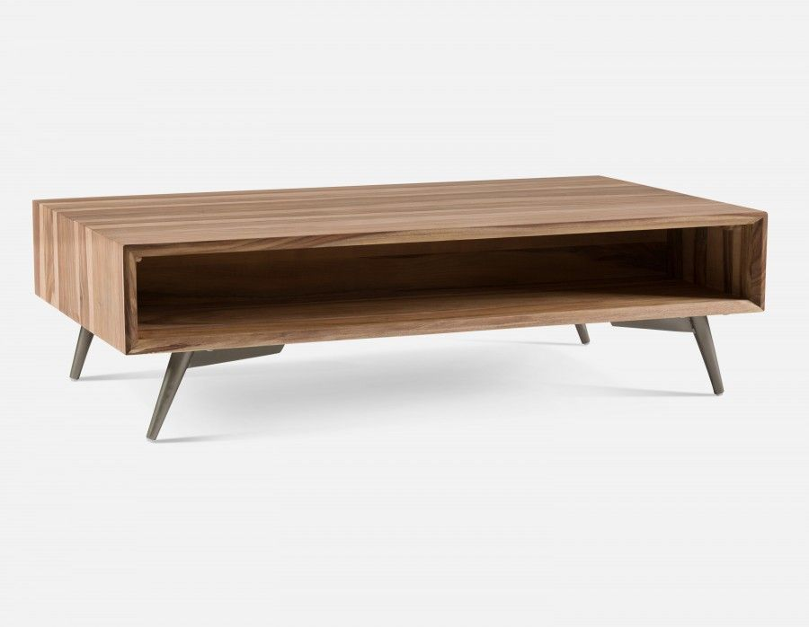 Jenson table basse