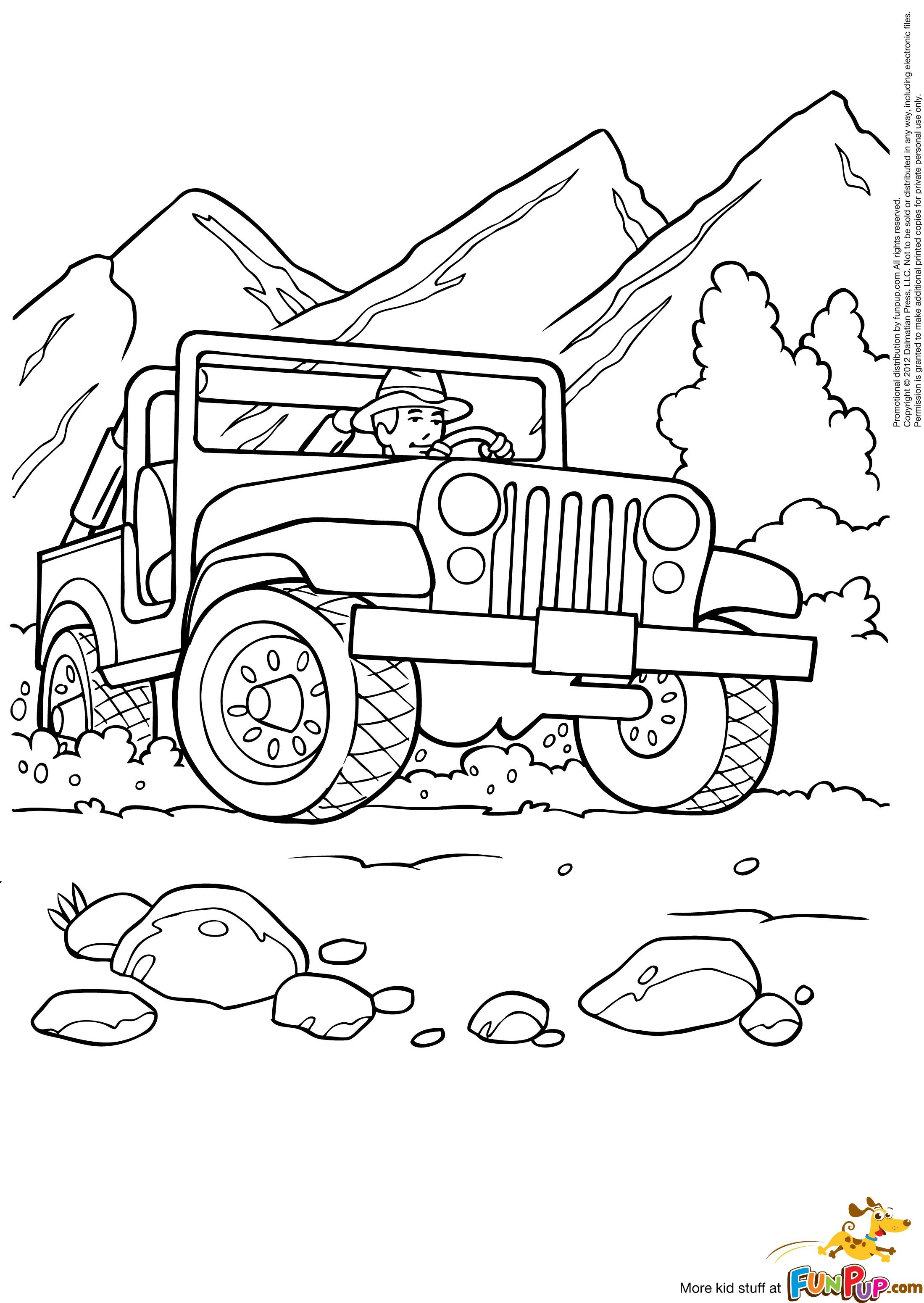 Pin By Michelle Duffy On Jeep Beach Kids Activities