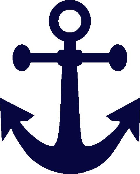 anchor blue art svg downloads symbols download vector clip art rh pinterest com svg clip art free svg clipart for vinyl cutters
