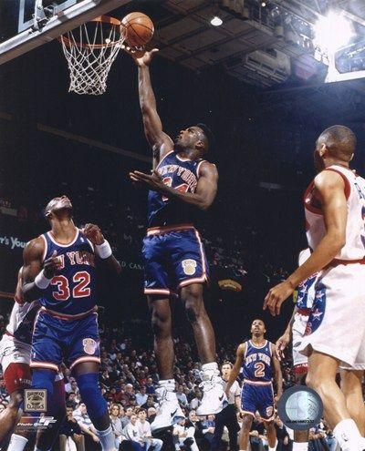 aviator ray ban Basketball