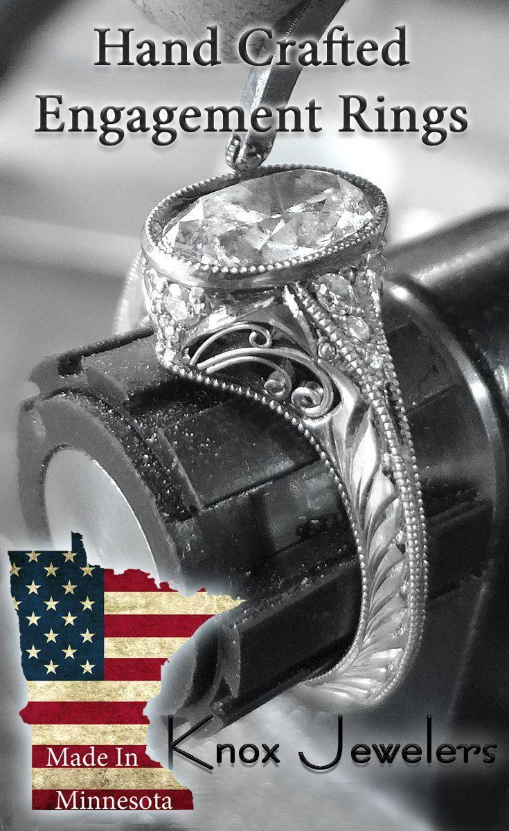 unique bridal ring ! 5301 uniquebridalring Rustic