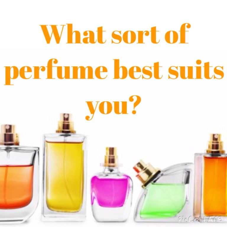 Quick Quiz! | beauty2134