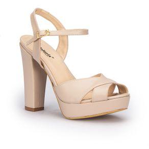Kadin Terlik Ve Sandaletler Flo Online Magaza Sandalet Topuklular Kadin