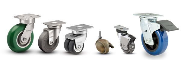 Home Page Image Caters Caster Wheels Casters Furniture Chair