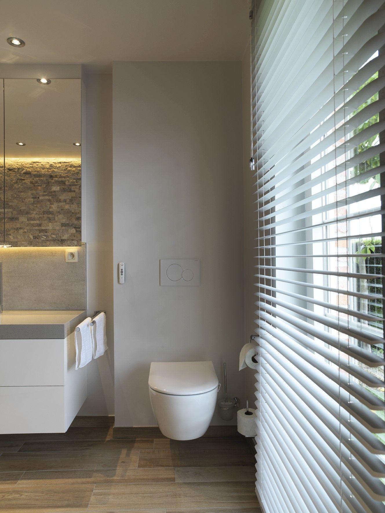 Assenti bathroom furniture   Badkamer inspiratie by Bex Volendam ...