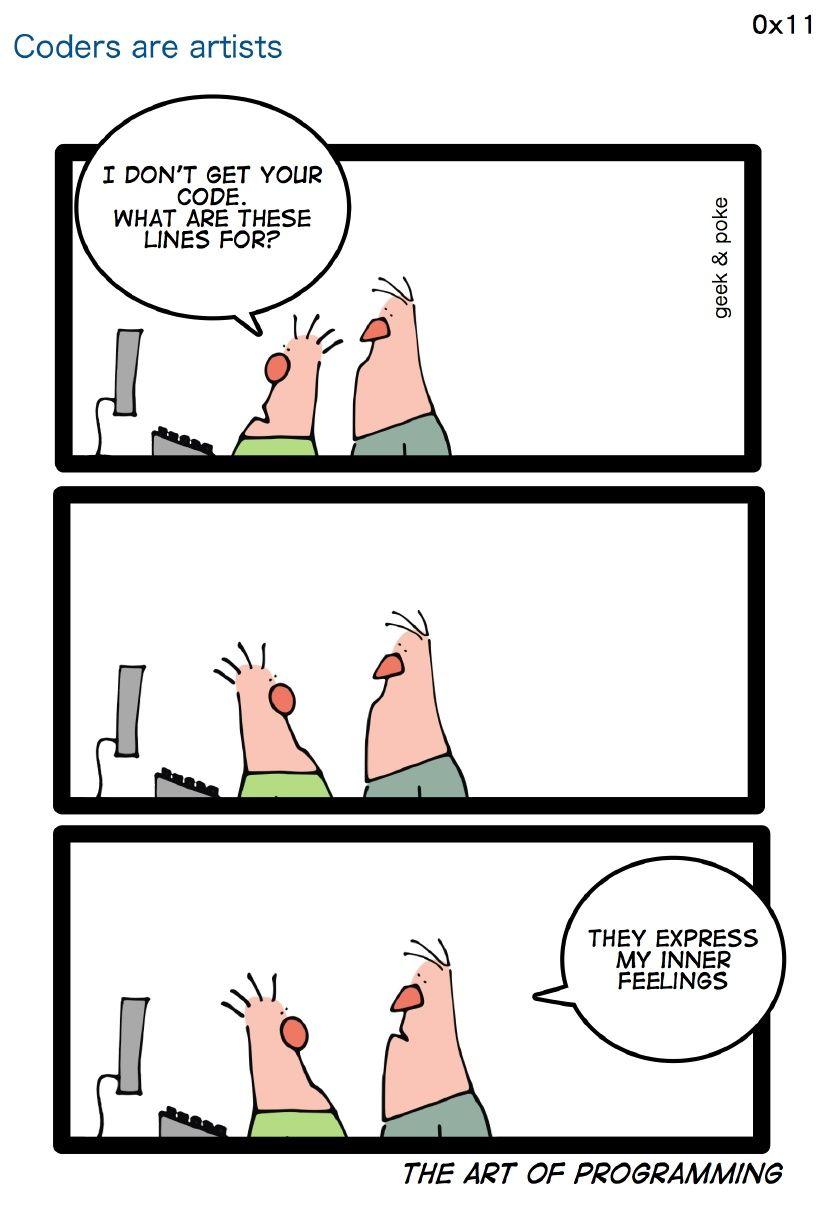 Real Programmers Count From 0 Programmer Programmerhumor