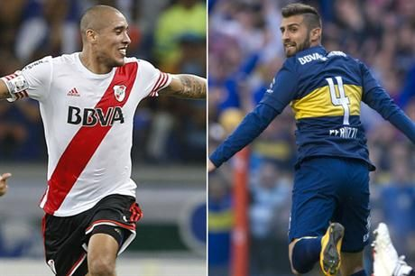 Jonatan Maidana y Gino Peruzzi, nuevos convocados para los partidos ante Brasil y Colombia - Sergio Batista - Noviembre 03, 2015.