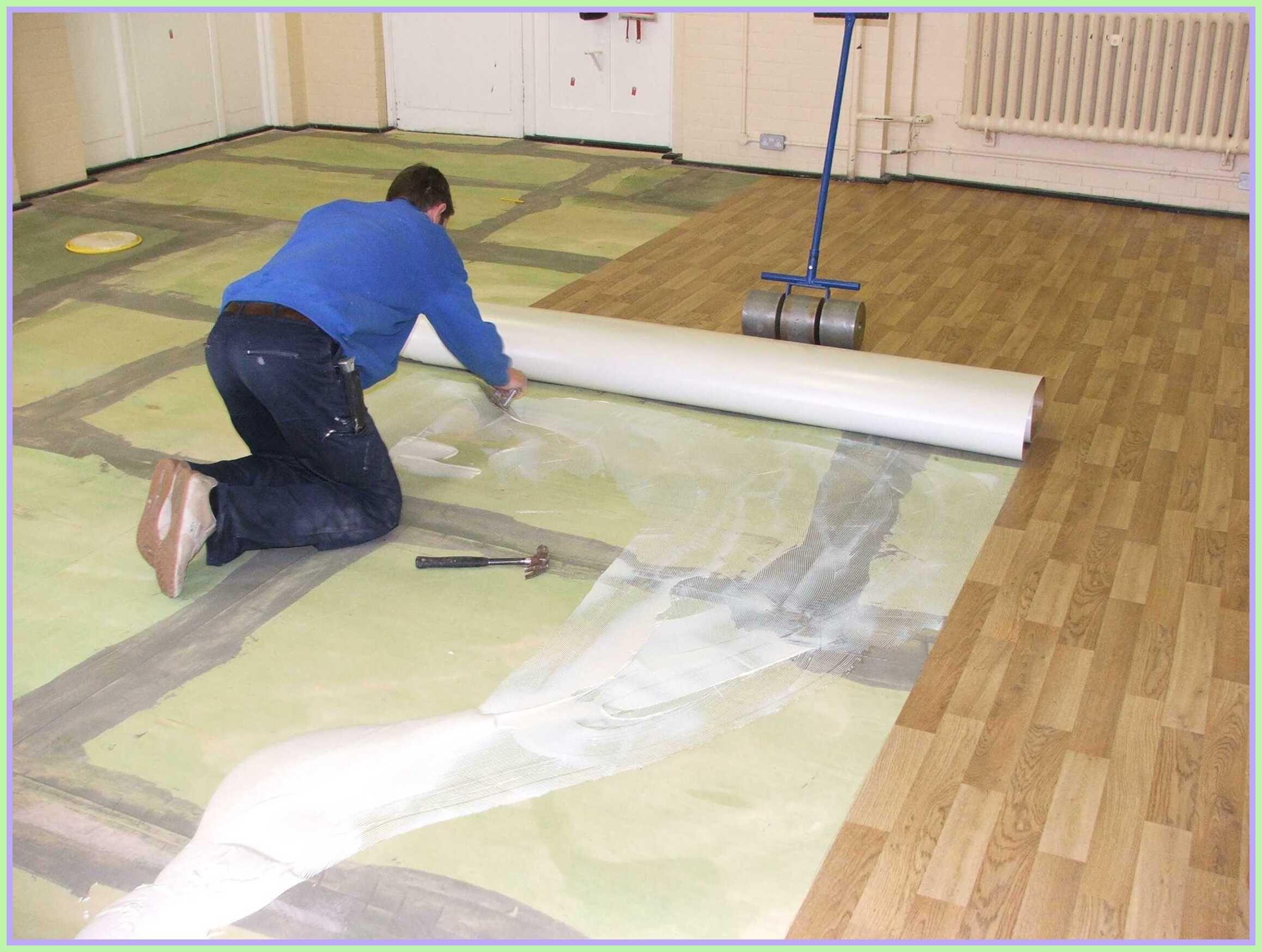 Pin On Flooring To Ceiling Windows Vinyl Tile