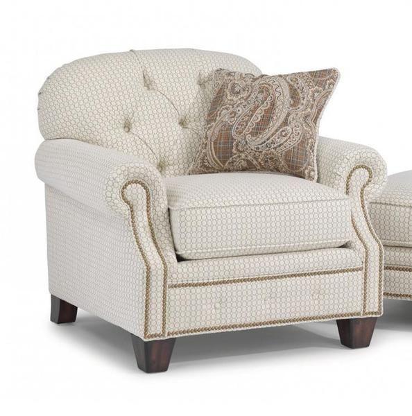 pincardi's furniture on living rooms  furniture ikea