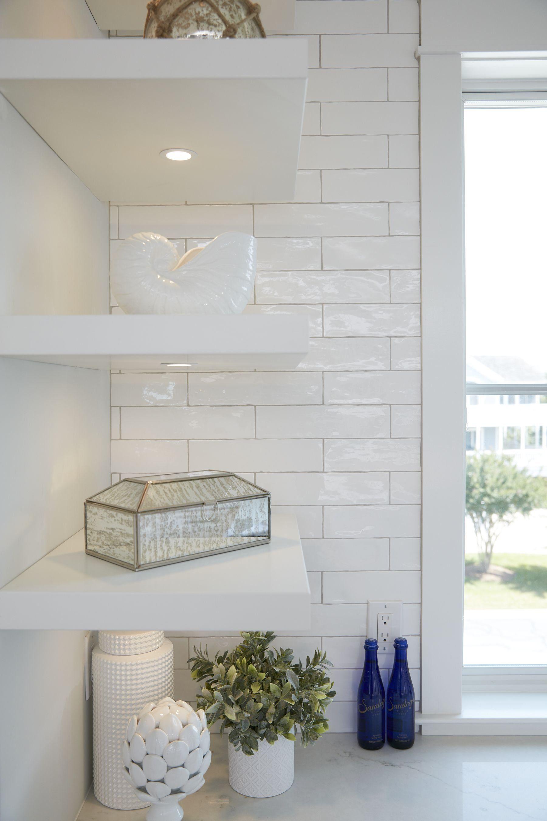 White Kitchen Backsplash 1000 White Kitchen Backsplash White Subway Tile Kitchen White Subway Tiles Kitchen Backsplash