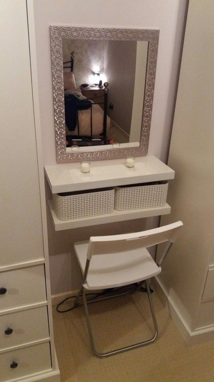 Photo of Latest Storage Ideas For Small Apartment04 #bathroomstorage